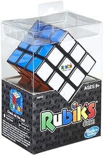 Hasbro Rubik's Cube 3 x 3
