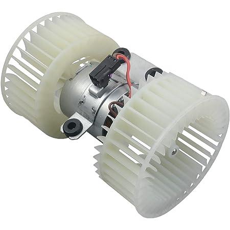 For 2001-2006 BMW X5 Blower Motor 33131NP 2002 2003 2004 2005 HVAC Blower Motor