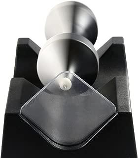 CMS MAGNETICS Magnetic Levitating Desk Toy - Levitation Magnet Demonstrator (1 Piece)