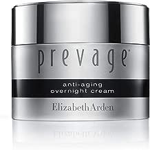 elizabeth arden prevage night cream