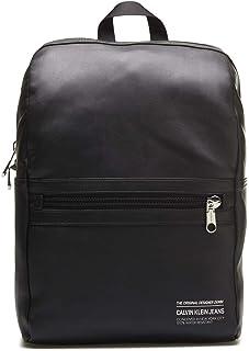 Calvin Klein Feather Weight Minimal Bp 40 - Shoppers y bolsos de hombro Hombre