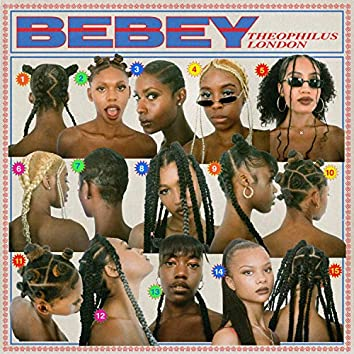 Bebey
