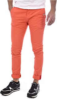 88ade285dc Amazon.fr   Chino - Pantalons   Homme   Vêtements