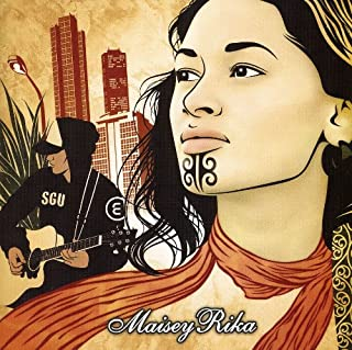 Best maisey rika songs Reviews