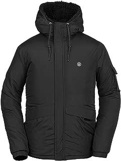 Men's Morzinski Medium Weight Workwear Jacket