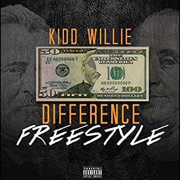 Difference Freestyle