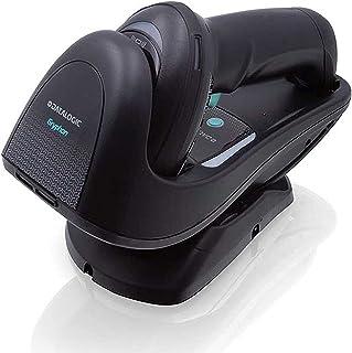 Datalogic Barcodescanner Gryphon I GM4500 - Kit (GM4500-BK-433K1)