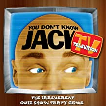 YOU DON'T KNOW JACK TELEVISION [Download]