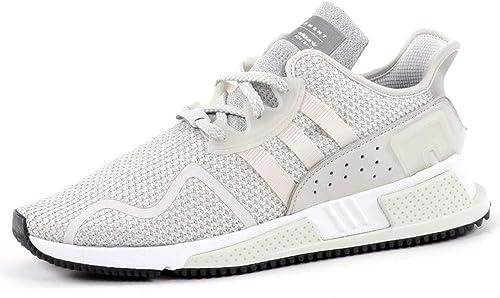 Adidas EQT Cushion ADV Chaussures de Fitness Homme, gris gris gris Griuno Ftwbla 000, 44 EU cbc