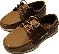 Best american eagle boat shoes Reviews