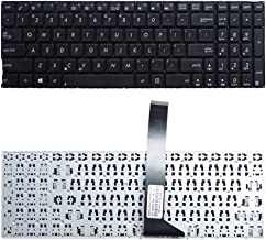 Best asus x550j keyboard replacement Reviews