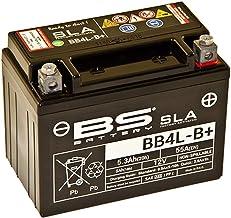 Suchergebnis Auf Für Roller Batterie 12v 3ah