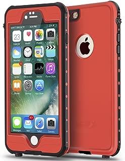 lifeproof waterproof case iphone 6