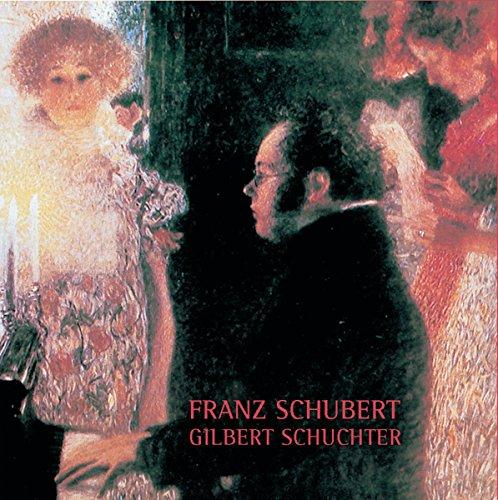 Schubert: Das Gesamte Klavierwerk [12 CDs]