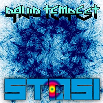 David Tempest - Stasi
