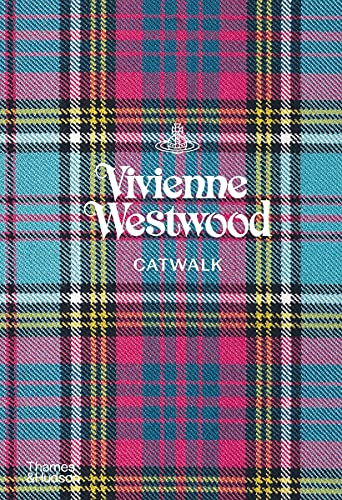Vivienne Westwood: catwalk : the complete collections