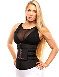 Best 7x waist trainer Reviews