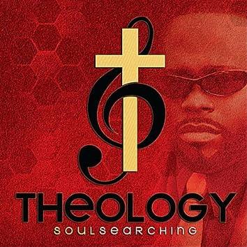 Theology (Soul Searching)