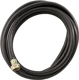 dehumidifier drain hose adapter