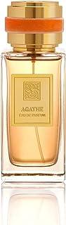 Agathe by Signature for Women - Eau de Parfum, 100ml