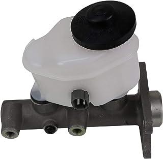 Beck Arnley 072-0383 Brake Master Cylinder
