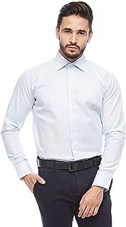 Pierre Cardin Shirts For Men, Blue S