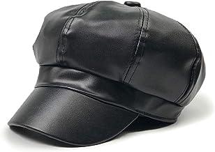 abile design nuovo prodotto diversificato nella confezione Amazon.it: cappello da donna coppola