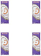 (4 PACK) - Clearspring Soba Noodles - 100% Buckwheat| 200 g |4 PACK - SUPER SAVER - SAVE MONEY