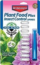lady bug fertilizer
