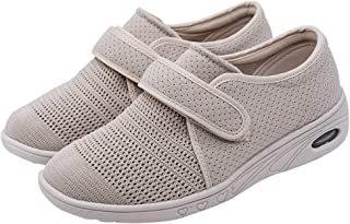 shoes for edema feet