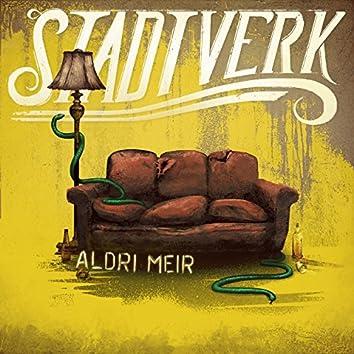 Aldri Meir