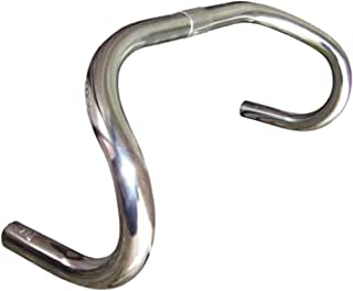 Best nitto track drop bars Reviews