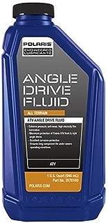 premium atv angle drive fluid