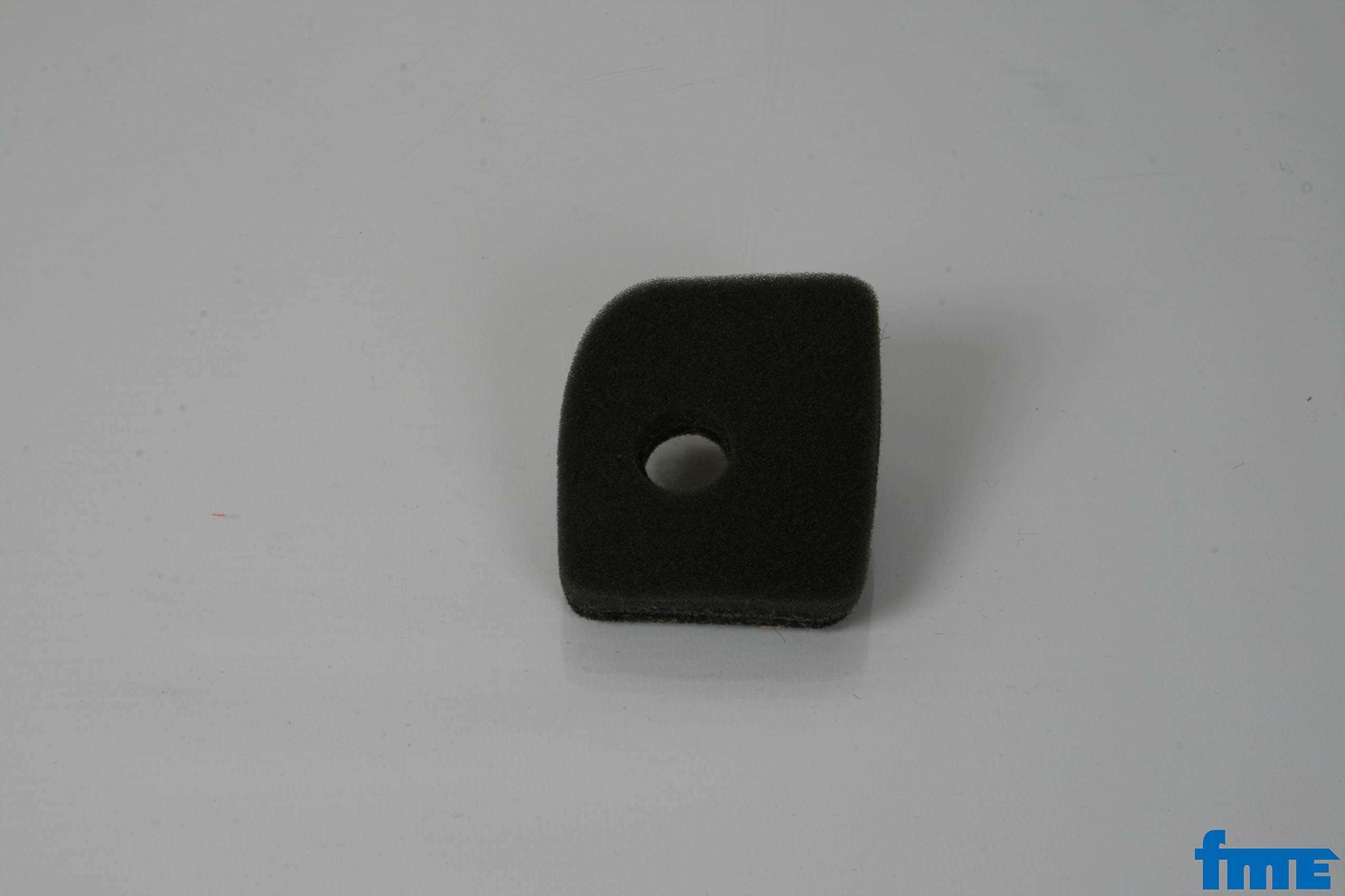 Filtro de aire para soplador de hojas Stihl BG56, BG66, BG86 ...