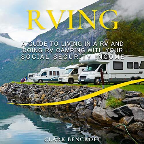 RVing cover art