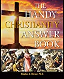 The Handy Christianity Answer Book (The Handy Answer Book Series) (English Edition)