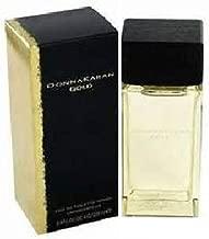 DONNA KARAN GOLD Perfume By DONNA KARAN For WOMEN