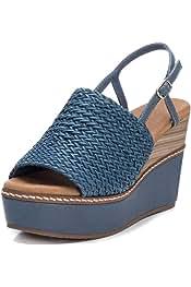 Amazon.es: Carmela: Zapatos y complementos