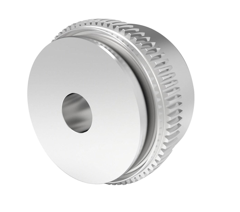Lovejoy 69790435228 Steel Hercuflex FXL Series 3.8 3 Gear m Max 85% OFF Hub Sale price
