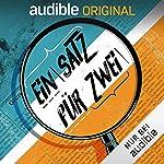 Flg. 5 - Merkel/ Bin Laden