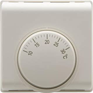 ESI - Energy Saving Innovation Controls ESRTM Mechanical Room Thermostat