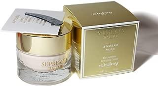 SISLEY Supremya Baume Supreme Anti Aging Cream 1.7oz Sealed 2015