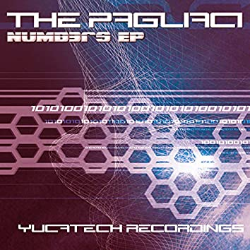 The Numbers EP