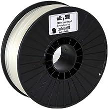 taulman3D Alloy 910 Nylon 3D Printing Filament 1.75mm - 1kg Spool