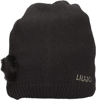 Amazon.it: Liu Jo Jeans Cappelli e cappellini Accessori
