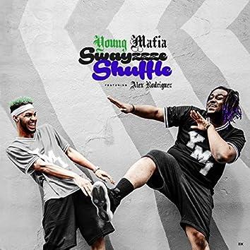 Swayzzze Shuffle (feat. Alex Rodriguez)