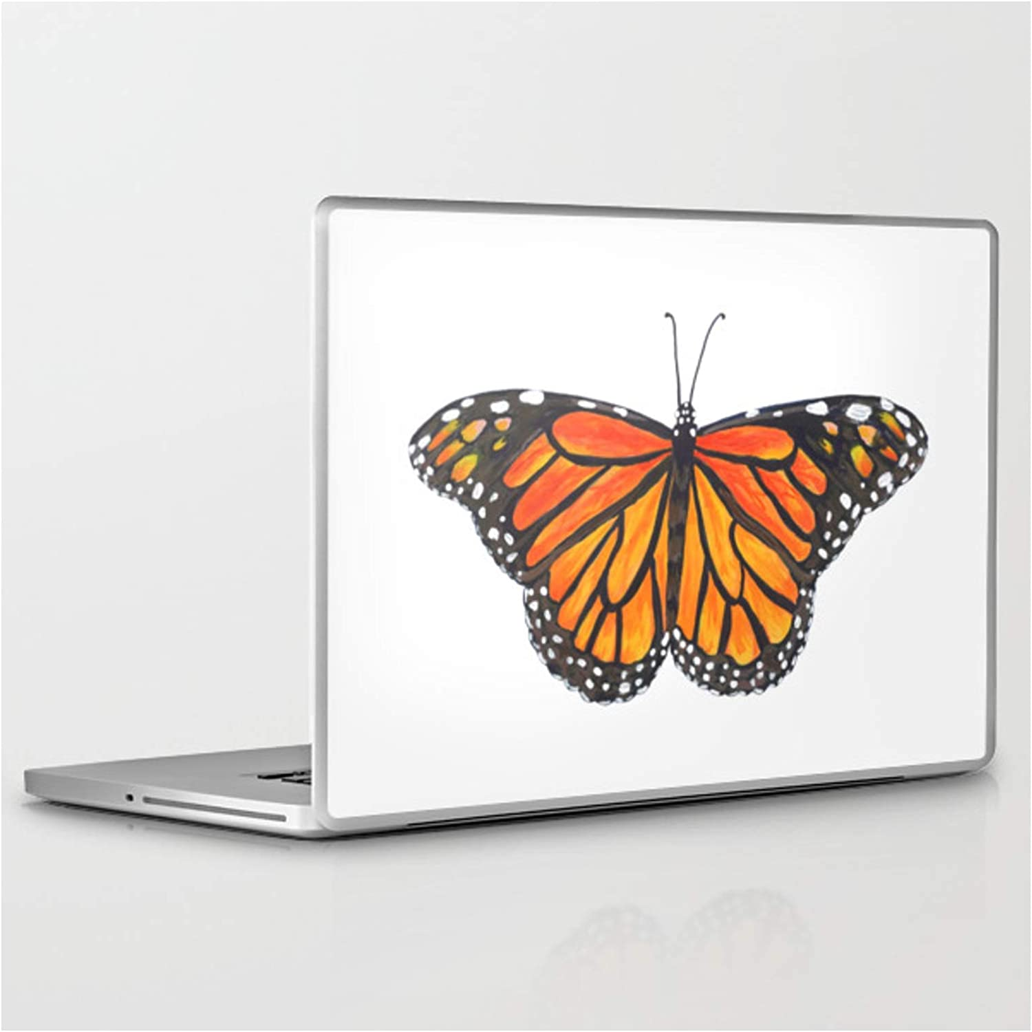 Monarch Butterfly by Kgehling on Ranking TOP12 Laptop 15