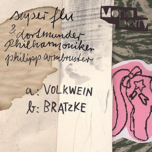 Volkwein EP