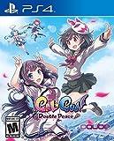 GalGun: Double Peace - PlayStation 4