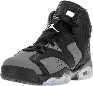 820611cb397 Amazon.com  air jordan retro - Fashion Sneakers   Shoes  Clothing ...
